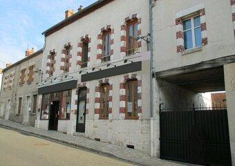 Vente Maison 11 pièces 265m² OUZOUER SUR TREZEE - Photo 1