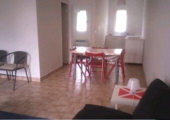 Location Appartement 1 pièce 37m² Gien (45500) - Photo 1