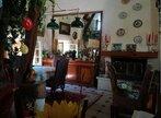 Vente Maison 4 pièces 140m² ST FLORENT - Photo 5