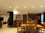 Vente Maison 5 pièces 165m² ST BRISSON SUR LOIRE - Photo 2
