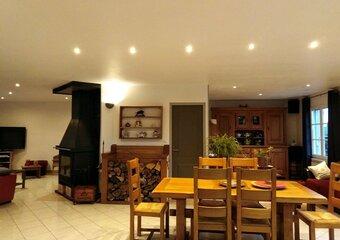 Vente Maison 5 pièces 165m² Saint-Brisson-sur-Loire (45500) - photo 2