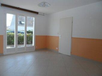 Location Maison 3 pièces 70m² Briare (45250) - photo 2