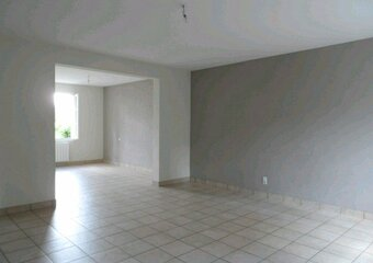 Location Maison 4 pièces 110m² Briare (45250) - Photo 1