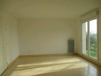 Vente Maison 4 pièces 89m² Briare (45250) - photo 2