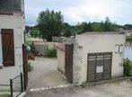 Vente Maison 10 pièces 296m² Rogny-les-Sept-Écluses (89220) - Photo 4