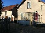 Vente Maison 4 pièces 93m² Châtillon-sur-Loire (45360) - Photo 1