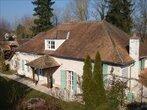 Vente Maison 6 pièces 160m² Beaulieu-sur-Loire (45630) - Photo 1