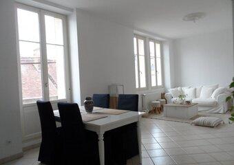 Location Maison 6 pièces 120m² Gien (45500) - Photo 1