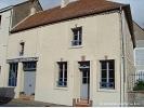 Vente Maison 6 pièces 210m² Bonny-sur-Loire (45420) - Photo 1