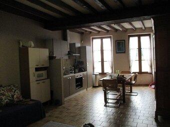Vente Maison 9 pièces 250m² Dammarie-en-Puisaye (45420) - photo 2