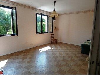 Vente Maison 3 pièces 62m² Autry-le-Châtel (45500) - photo 2