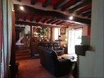 Vente Maison 5 pièces 178m² Saint-Martin-sur-Ocre (45500) - Photo 2