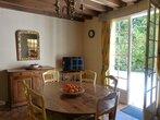 Vente Maison 10 pièces 200m² Bonny-sur-Loire (45420) - Photo 4