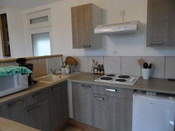 Location Appartement 3 pièces 54m² Cernoy-en-Berry (45360) - photo 2