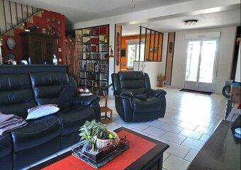 Vente Maison 6 pièces 120m² POILLY LEZ GIEN - photo 2