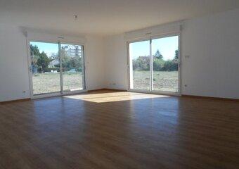 Location Maison 4 pièces 130m² Gien (45500) - Photo 1