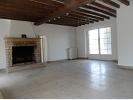 Location Maison 6 pièces 174m² Dammarie-en-Puisaye (45420) - photo