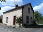 Location Maison 4 pièces 145m² Autry-le-Châtel (45500) - Photo 4