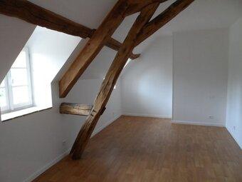 Location Maison 3 pièces 110m² Saint-Gondon (45500) - photo 2
