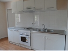 Location Appartement 2 pièces 49m² Gien (45500) - photo