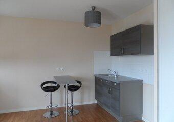 Location Appartement 2 pièces 43m² Gien (45500) - Photo 1
