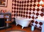 Vente Maison 10 pièces 360m² Gien (45500) - Photo 6