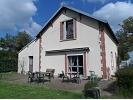 Location Maison 4 pièces 145m² Autry-le-Châtel (45500) - photo