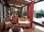 Vente Maison 11 pièces 176m² Poilly-lez-Gien (45500) - Photo 6