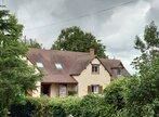 Vente Maison 9 pièces 480m² CERNOY EN BERRY - Photo 1