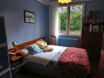 Vente Maison 3 pièces 70m² Poilly-lez-Gien (45500) - Photo 5