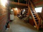Vente Maison 4 pièces 95m² Coullons (45720) - Photo 5