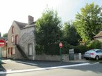 Vente Maison 6 pièces 129m² Saint-Firmin-sur-Loire (45360) - Photo 1