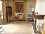 Vente Maison 5 pièces 115m² Neuvy-sur-Loire (58450) - Photo 3