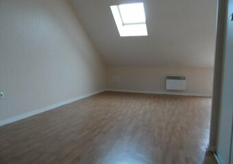 Location Appartement 3 pièces 54m² Gien (45500) - Photo 1