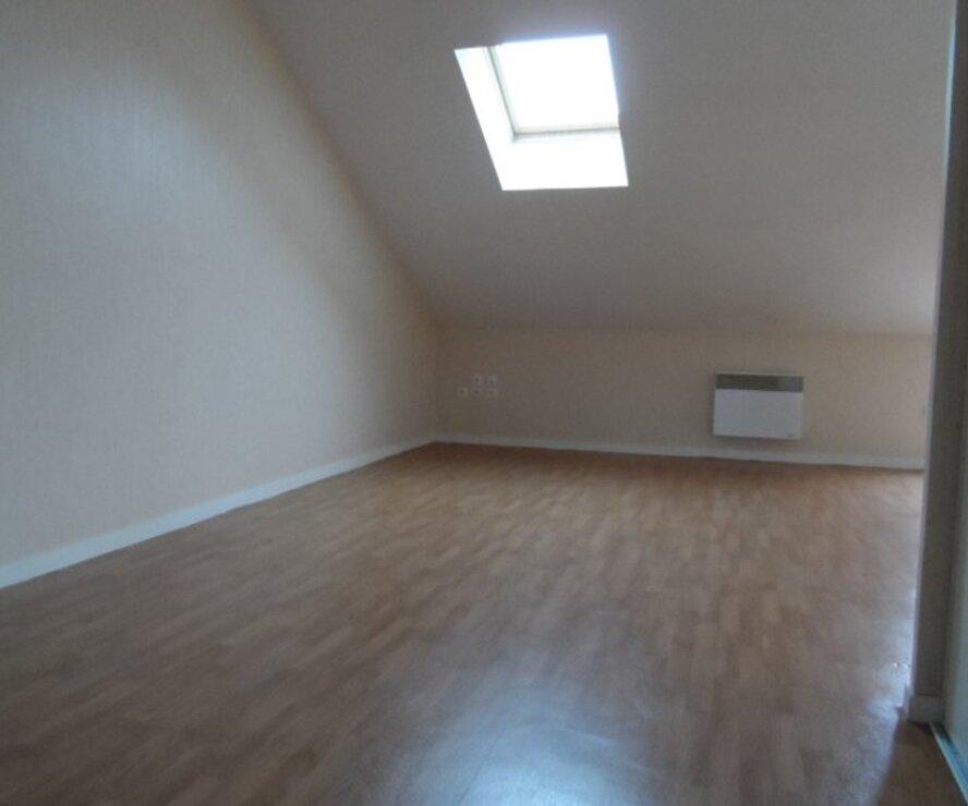 Location Appartement 3 pièces 54m² Gien (45500) - photo