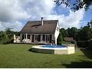 Vente Maison 7 pièces 150m² Boismorand (45290) - Photo 1