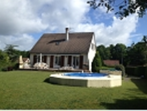 Vente Maison 7 pièces 150m² Boismorand (45290) - photo