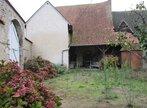 Vente Maison 6 pièces 200m² Beaulieu-sur-Loire (45630) - Photo 5