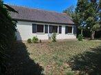 Vente Maison 3 pièces 62m² Autry-le-Châtel (45500) - Photo 1