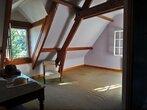 Vente Maison 11 pièces 250m² Poilly-lez-Gien (45500) - Photo 4