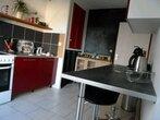 Location Maison 4 pièces 86m² Châtillon-sur-Loire (45360) - Photo 2