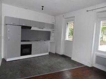 Location Maison 2 pièces 34m² Gien (45500) - Photo 1