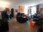 Vente Maison 14 pièces 400m² Gien (45500) - Photo 4