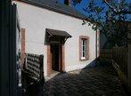 Vente Maison 4 pièces 120m² GIEN - Photo 1