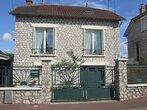 Vente Maison 3 pièces 82m² Briare (45250) - Photo 1