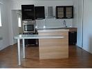 Location Appartement 2 pièces 49m² Gien (45500) - Photo 1