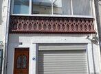 Vente Maison 5 pièces 92m² GIEN - Photo 1