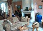 Vente Maison 7 pièces 210m² LORRIS - Photo 3