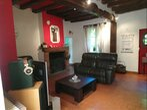 Vente Maison 5 pièces 178m² Saint-Martin-sur-Ocre (45500) - Photo 3