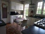 Vente Maison 6 pièces 150m² Gien (45500) - Photo 4